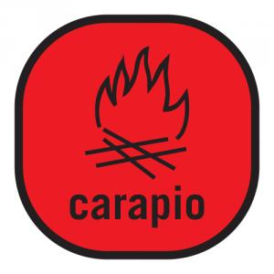 CaraPio Logo