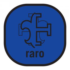 RaRo Logo