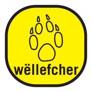 Wëllefcher Logo
